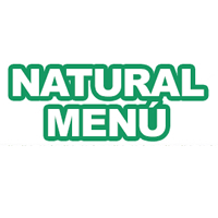 dog natural diet, raw meat, raw dog food, natural puppy food